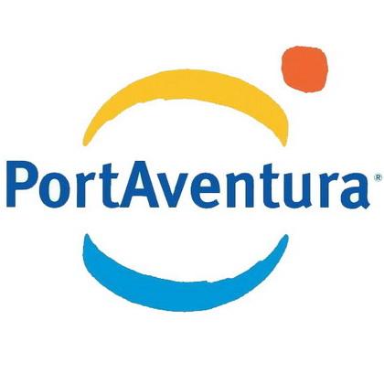 Port_Aventura