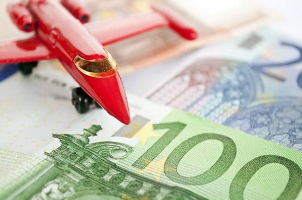 Как экономить на авиабилетах