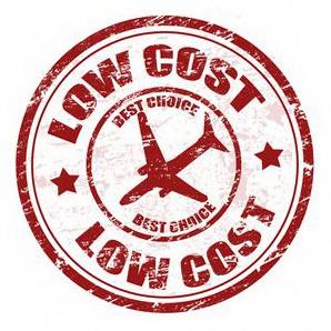 Лоу-кост авиакомпания (LowCost)