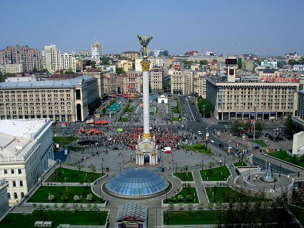 въезд в россию для граждан украины: