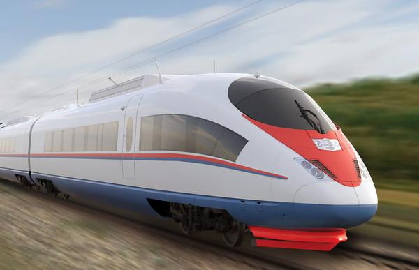 Как купить электронный билет на поезд? Пошаговая инструкция