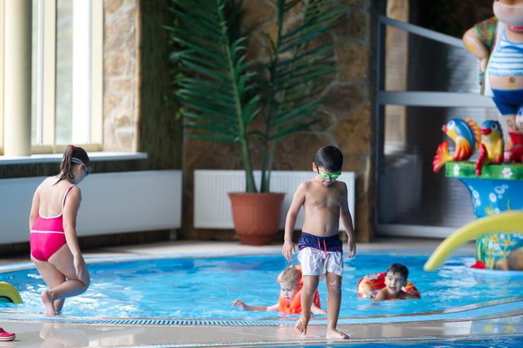 аквацентр природный курорт яхонты ногинск