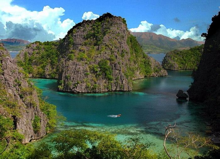 Филиппины. Изменения визовой политики для россиян в 2014 году