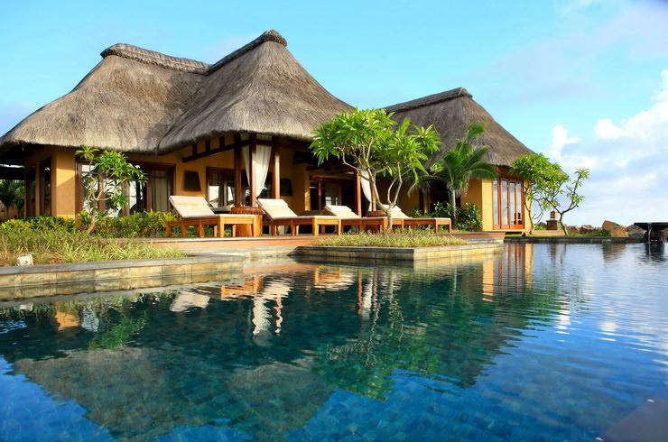 Бали Индонезия. Куда поехать с детьми в мае?