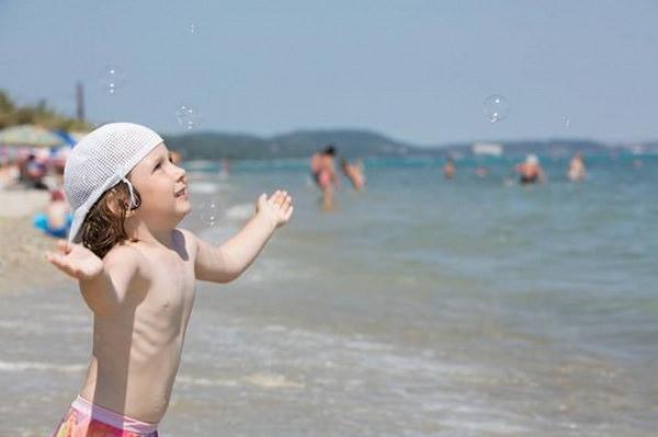 Сказочное греческое лето_21
