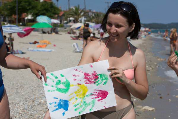 Сказочное греческое лето_22