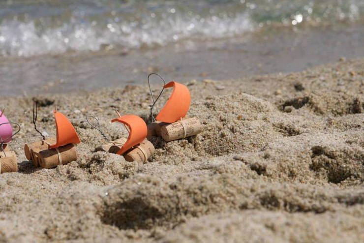 Сказочное греческое лето_24