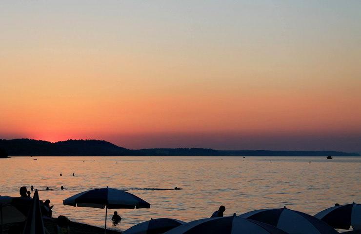 Сказочное греческое лето_27