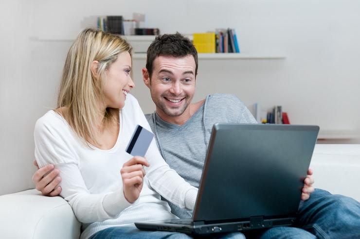 Самостоятельное бронирование отелей онлайн