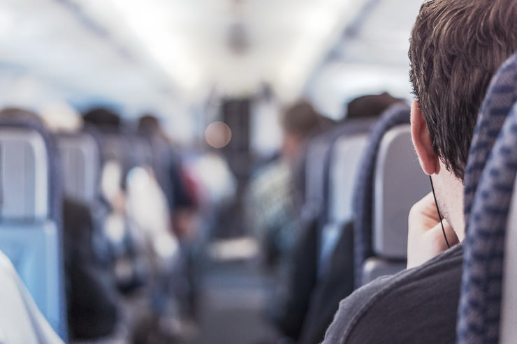 Как экономить на железнодорожных билетах
