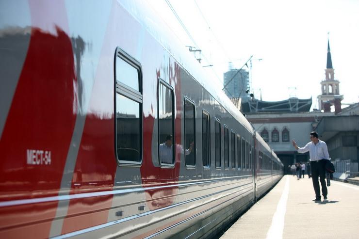 Новые правила перевозки пассажиров и багажа железнодорожным транспортом
