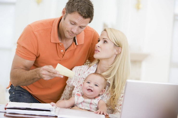 Когда требуется разрешение от второго родителя на выезд ребенка за рубеж