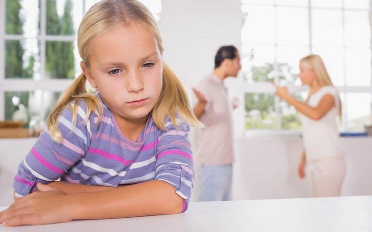 Когда требуется согласие на выезд ребенка за границу