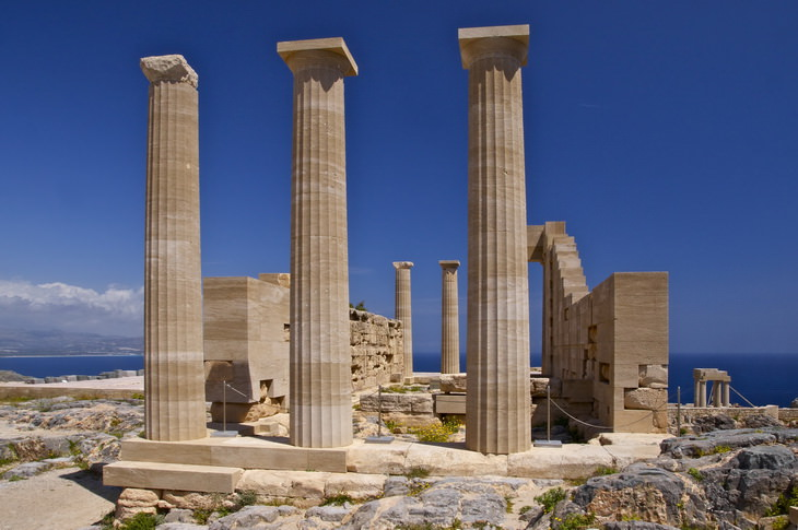 akropol-v-rodose
