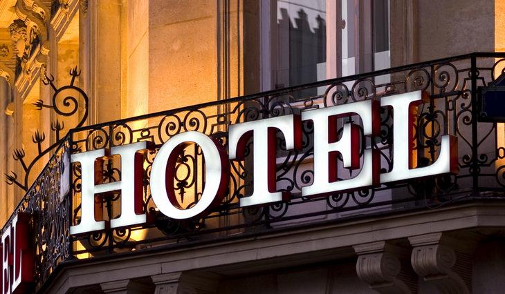 Как правильно выбрать отель для отдыха с детьми