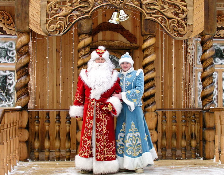 belorusskij-ded-moroz-i-snegurochka
