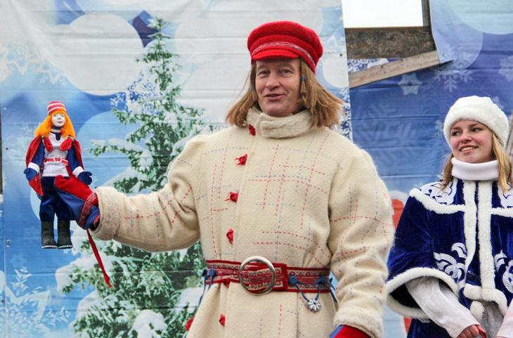 karelskij-ded-moroz-pakkajne