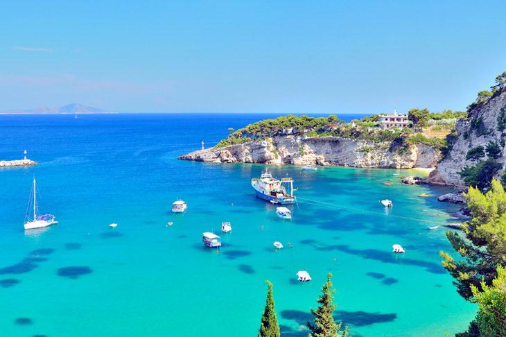 ostrov-alonisos