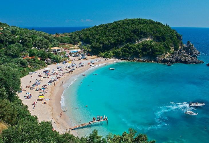 ostrova-gretsii-dlya-semejnogo-otdyha-s-detmi