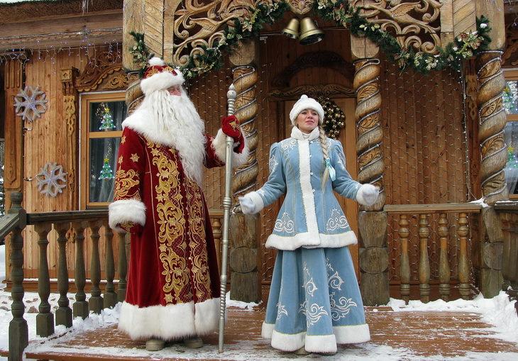 usadba-belorusskogo-deda-moroza