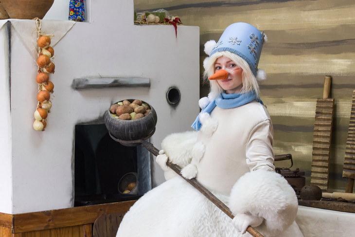volshebnyj-dom-snegovika-v-arhangelske-1