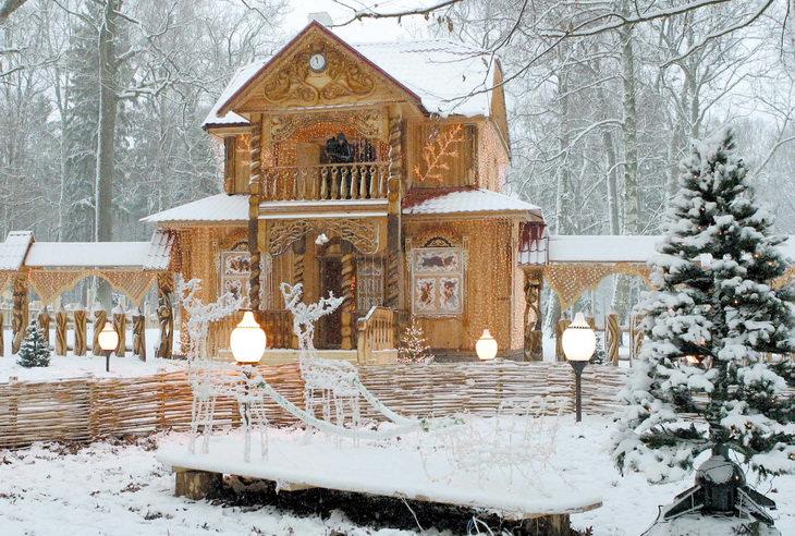 votchina-belorusskogo-deda-moroza