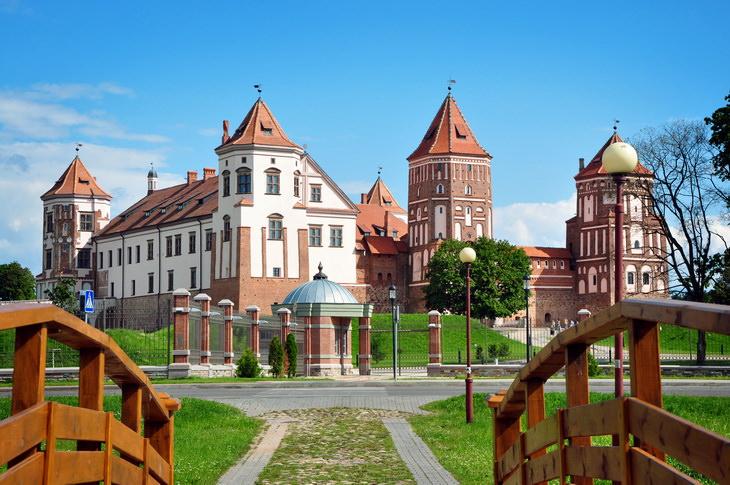 zamok-v-belorussii