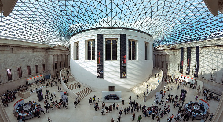 britanskij-muzej