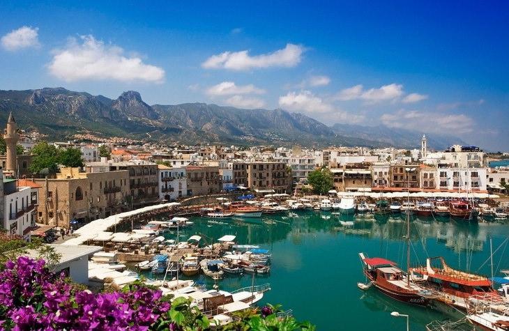 Отели Кипра для отдыха с детьми Все включено с песчаным пляжем 1 линия. Лучшие семейные