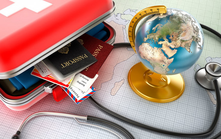 Новые правила и изменения в оформлении загранпаспорта