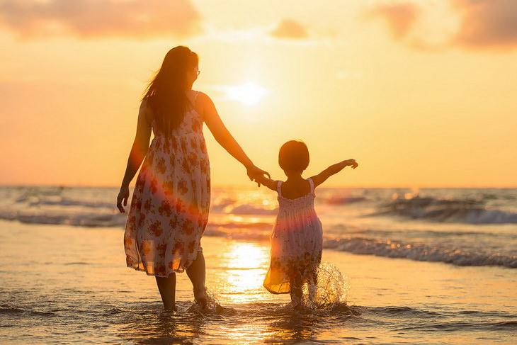 Лучшие морские курорты Украины для семейного отдыха